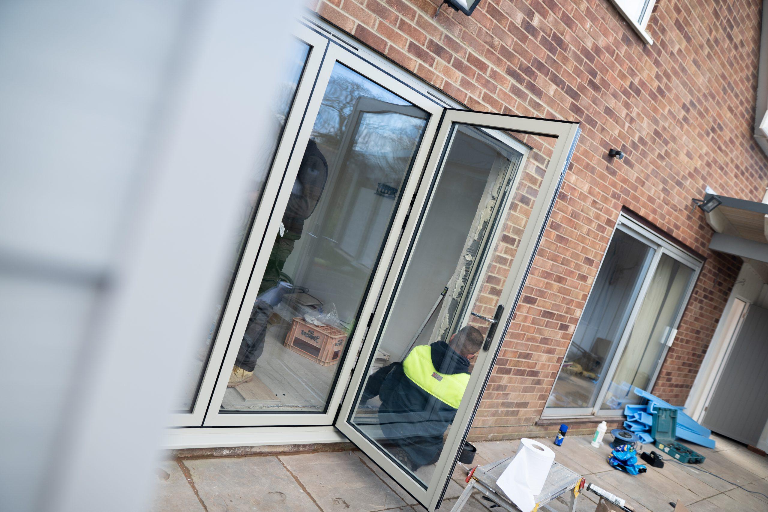 DSC02771 14 scaled windows doors gloucester